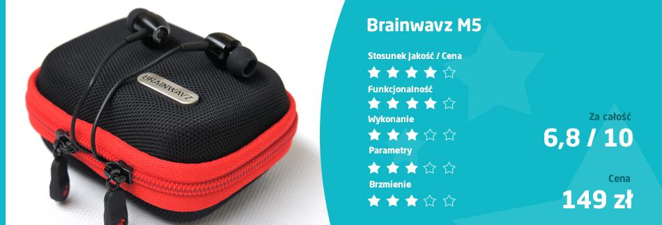 brainwavzm5