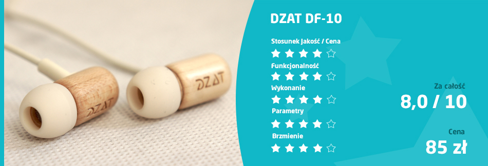 dzatdf10
