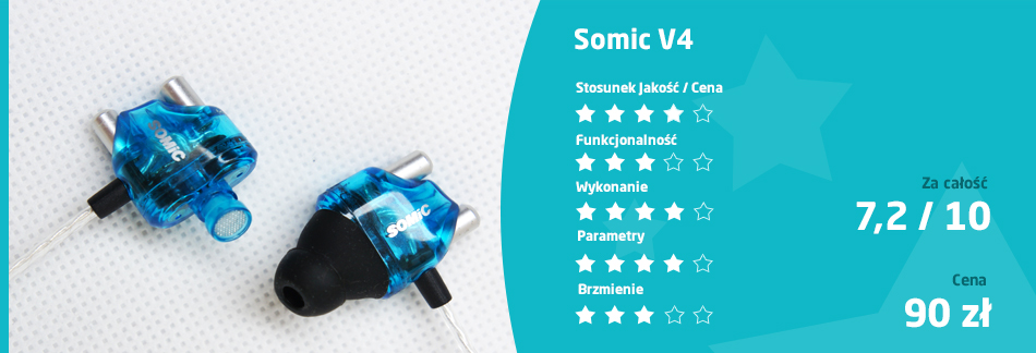 somicv4