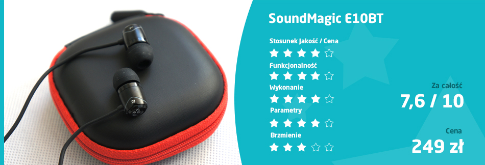 soundmagic