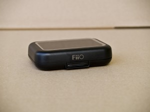 FiiO EX1 6
